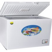 Nexus Chest Freezer (NX-265C)