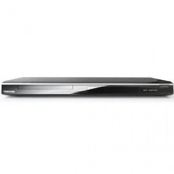 Toshiba SD4300 Progresive Scan DVD Player