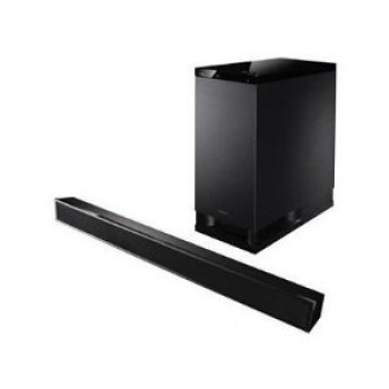Sony HT-CT150 3D Sound Bar System