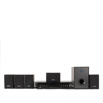Polystar PV-920HT Home Theater