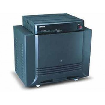 Luminous 10KVA Sine Wave Inverter