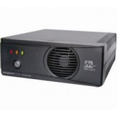 Mercury 1.2kVA Digital Home Inverter Series