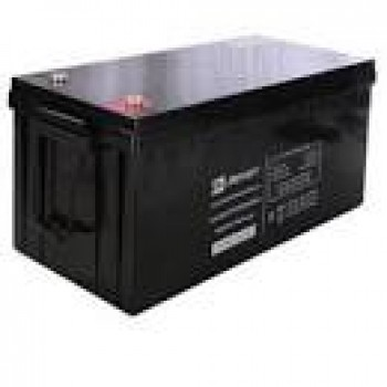 Blue Gate Inverter Battery (12V/200AH)