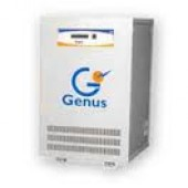 Genus 7.5KVA Power Inverter