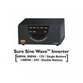 Genius 800VA  Power Inverter