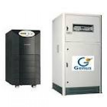 Genus 1.4KVA Power Inverter