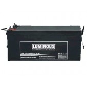 Luminous Inverter Battery  (12V  200Ah)