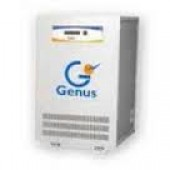 Genius 2.5KVA Power Inverter
