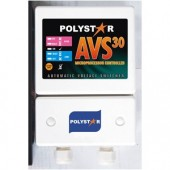 Polystar Automatic Voltage Switcher (AVS30A)