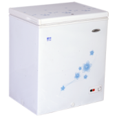 Haier Thermocool Chest Freezer (HTF-146H)