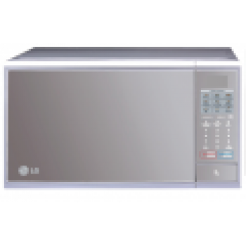 LG Microwave Oven MS3040S