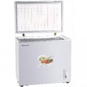 PV-CF-360L Chest Freezer