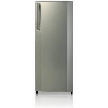 LG Freezer GN-V204RL (White)