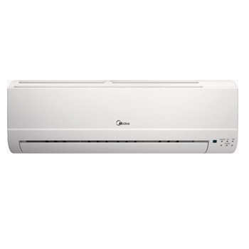 Midea Glory Split Airconditioner (MSG-18CR)