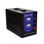 Blue Gate Automatic Stabilizer (2KVA)