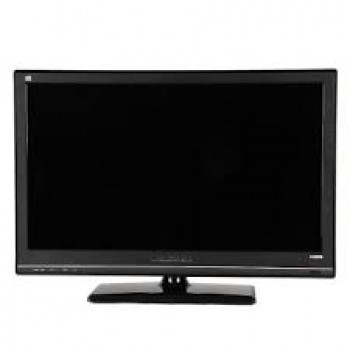 Polystar PV-LED24T210 24-inch LED TV