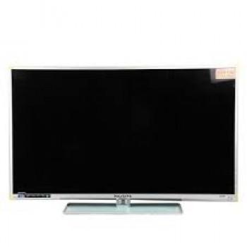 Polystar PV-3D55V7300 55-inch LED TV