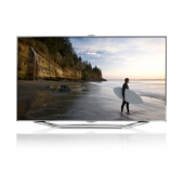 "Samsung 60"" LED SMART SLIM Television (60ES8000)"