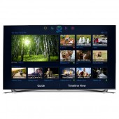 "Samsung 60"" LED SMART Television (60FS8000)"