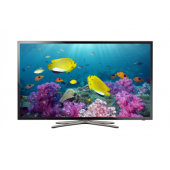 "Samsung SMART LED Television 40"" (UA40F5500)"