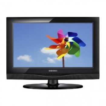 Samsung 32 inch Satellite TV