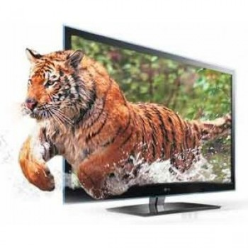 LG Infinia 55LW6500 55-Inch 1080p 240Hz LED-LCD HDTV