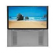 "Hisense 32"" Full HD LED TV"