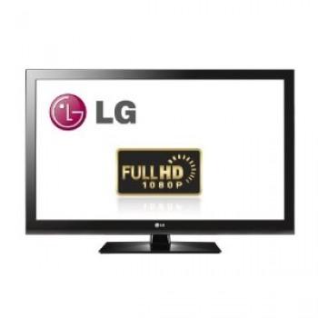 LG 32LK450 32-Inch 1080p 60Hz LCD HDTV