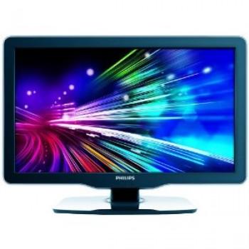 Philips 22PFL4505D/F7 22-Inch 720p LED LCD HDTV