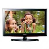 Samsung LN32D450 32-Inch 720p 60Hz LCD HDTV