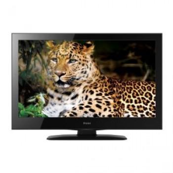 Haier L32D1120 32-Inch 720p LCD HDTV