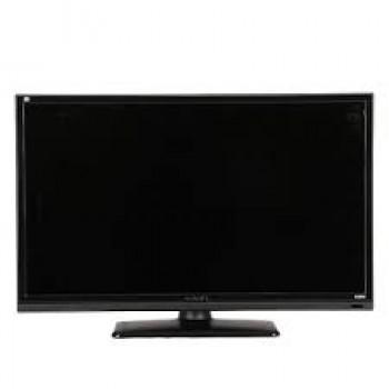 Polystar PV-32D15 32-inch LCD TV