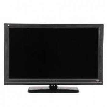 Polystar PV-LED28T210 28-inch LED TV
