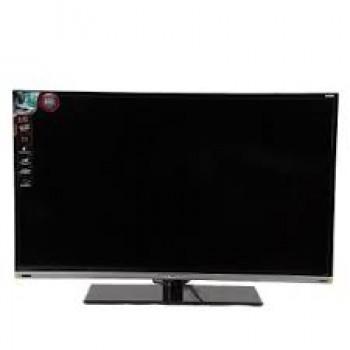 Polystar PV-LED40D332 40-inch LED TV
