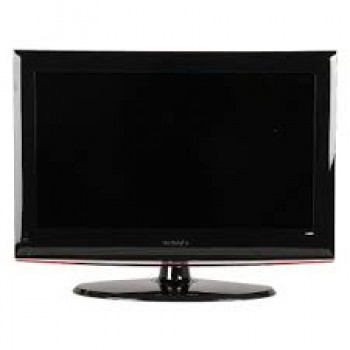 Polystar PV-LED19D326 19-inch LED TV