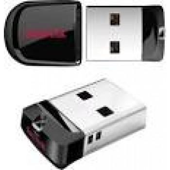 Sandisk Micro SD Flash Drive 4GB