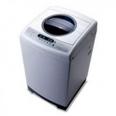 Midea washing Machine  MAE120 (12kg)