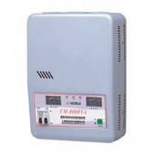 Timi Automable Voltage regulator