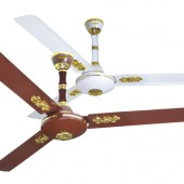 Qlink Ceiling Fan QCF-60L