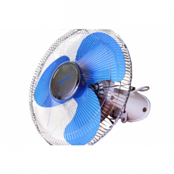 Century Orbit Fan FA-401