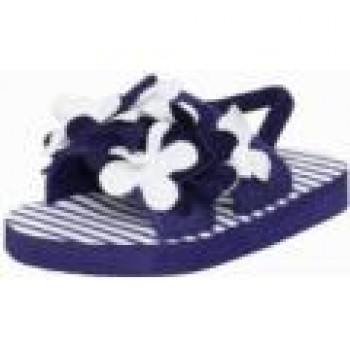 Preschool Girls' Surf Sandal Size 4-9