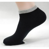 Boys' Ankle Socks