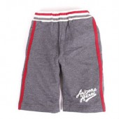 PreSchool Boys' Shorts