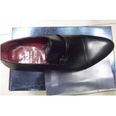 FABI Italian Shoe - Size in 42, 43