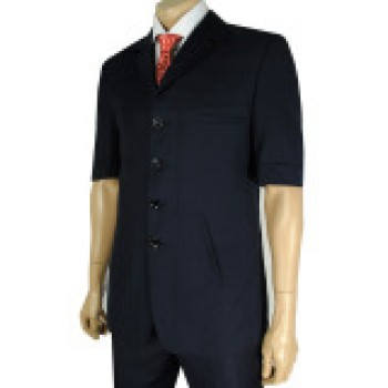 Safari Mens Suit - Availalble in all Sizes and Colours