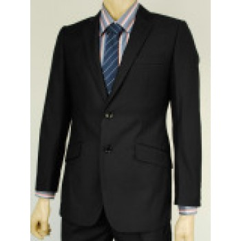 Smart-Man Mens 2 Piece Suit - Available in all Sizes