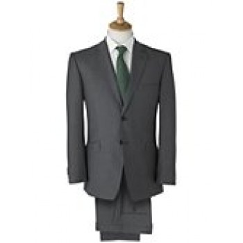 Daniel Hechter Men 3 Piece Suit - Available in all Sizes