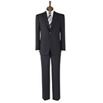 Daniel Hechter Men 2 Piece Suit - Available in all Sizes