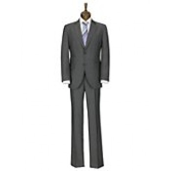 Favoured Cole Mens 2 Piece Suit - Available in all Sizes