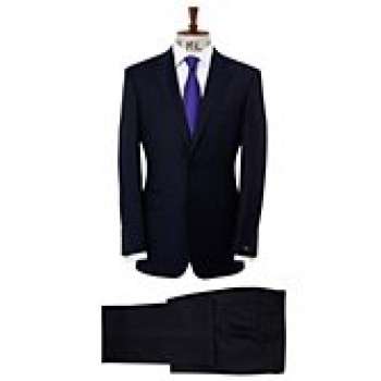 Gioberti Mens Suit - Available in all Sizes and Colours